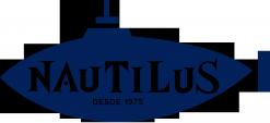 NAUTILUS – WATERSPORTS CAMBRILS